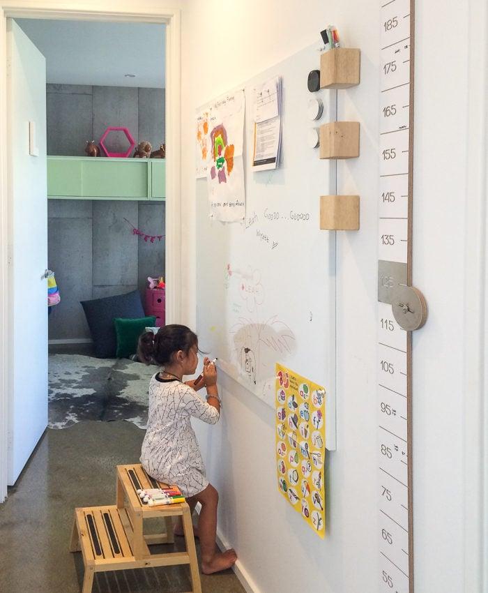 Whiteboard, Magnetic Whiteboard, Wall Scrawl