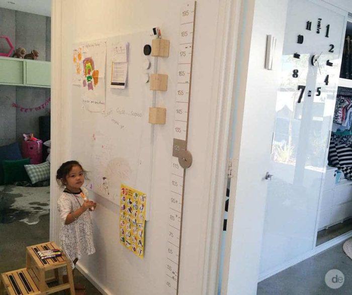 Fesi's-Frameless-Magnetic-Whiteboard-1