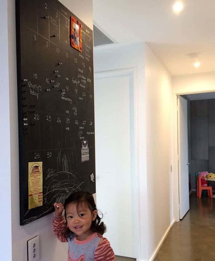 Blackboard-Planner