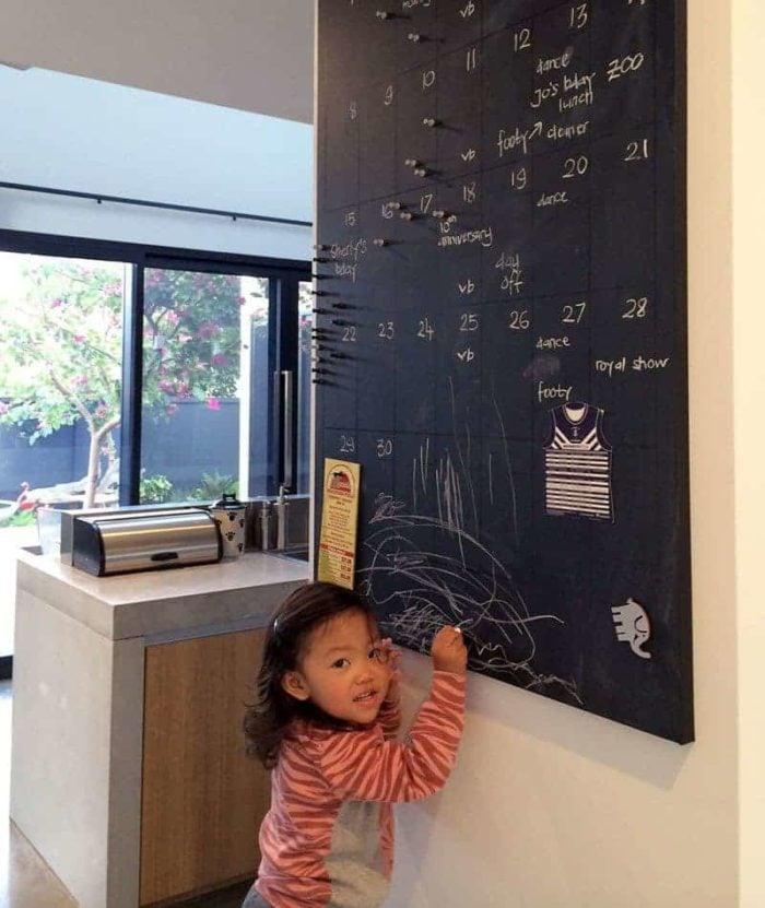Blackboard-with-Gloss-Grid-3