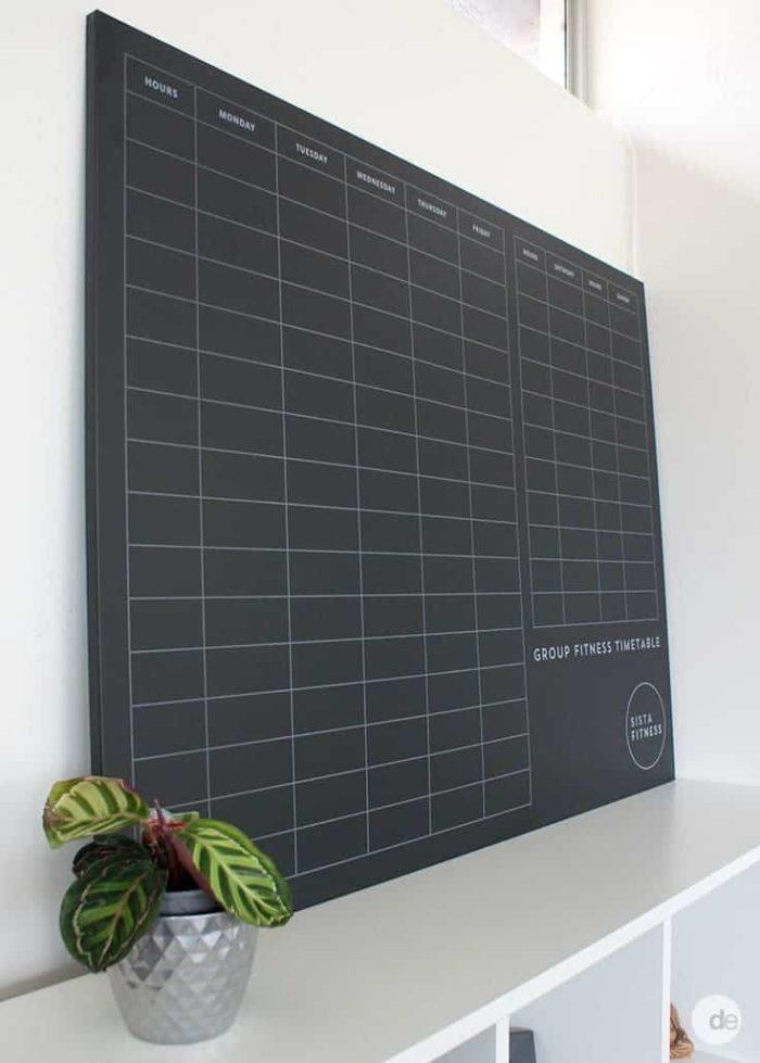 Sista-Fitness-Blackboard+-Magnets-7