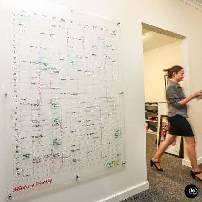 Mildura-Weekly-Perpetual-Planner