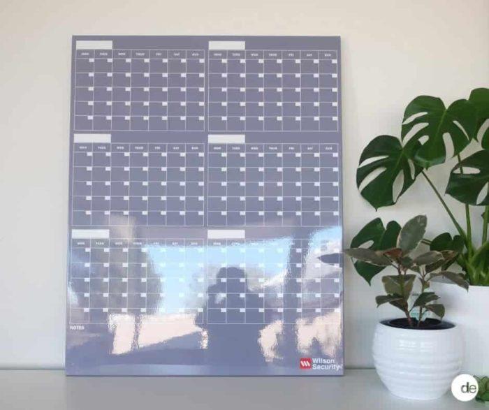 Wilson-Security-6-Month-Planner-3