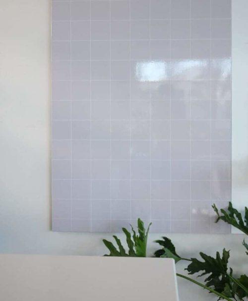 Print-+-Colour-Float-Panels-Wall-Scrawl-3