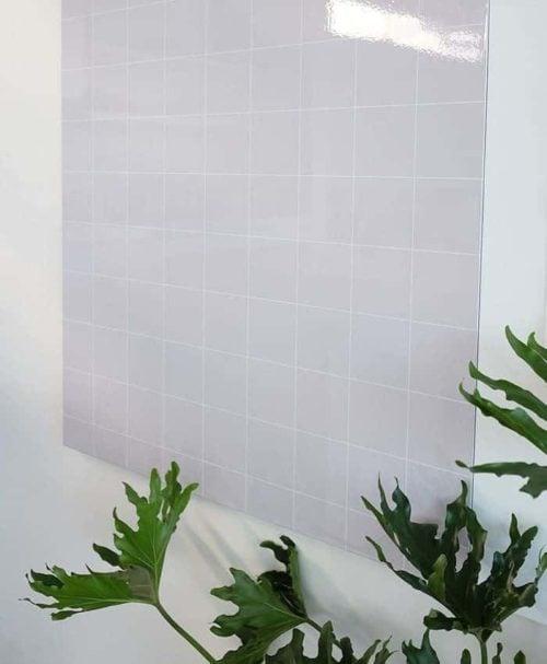 Print-+-Colour-Float-Panels-Wall-Scrawl-4