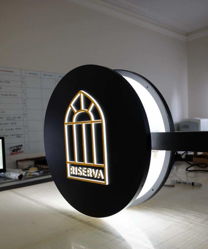 Riserva_Lightbox_3D_Circular (5 of 13)