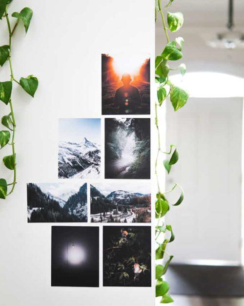 Photo print, Wall Decals, Custom prints, digital print
